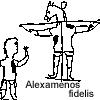 alexamenosfidelis.jpg